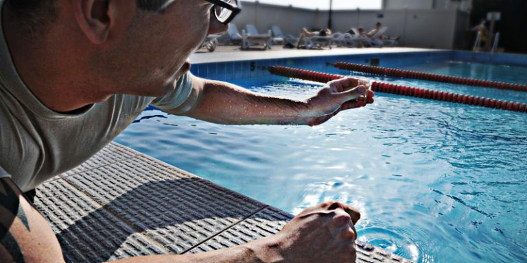 7 Best Pool Chlorine Testers of 2020