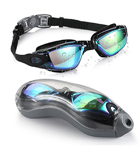 best aegend swimming goggles
