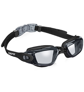 best poy swimming goggles