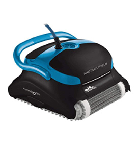 best dolphin nautilas cc plus robotic pool cleaner