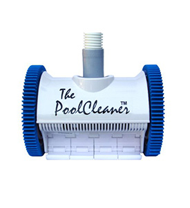 best hayward poolvergnuegen the pool cleaner