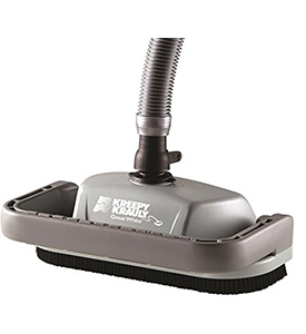 best pentair gw9500 kreepy krauly pool cleaner