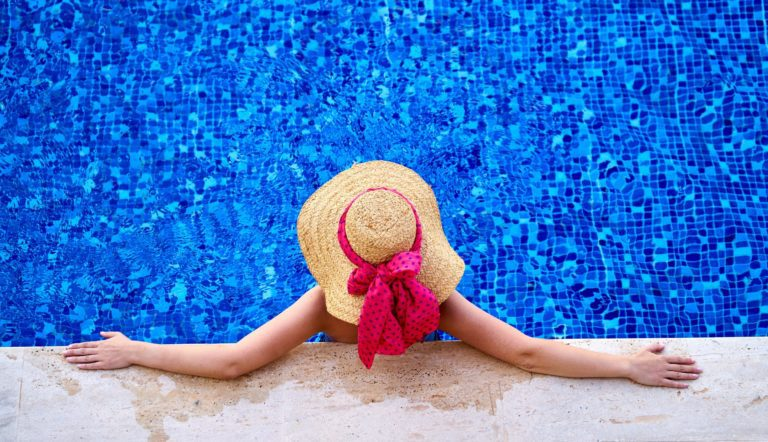 Does An Inground Pool Add Value To Your Home