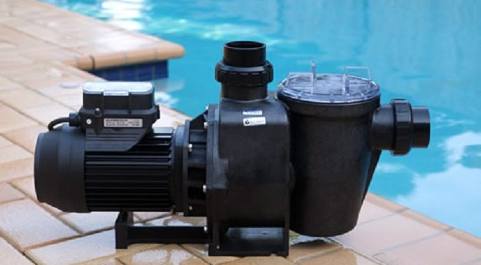 How to Prime A Pool Pump: The Full Guide