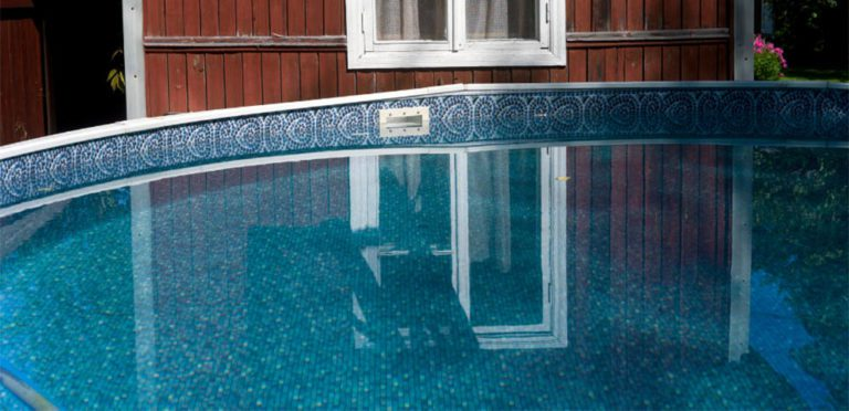 Best Above-Ground Pool Heaters